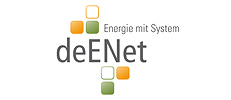 Logo_deenet
