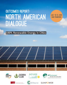 north-american-dialogue-report-cover