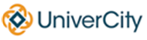 sfu-univercity