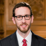 Scott Wiener is a member of the San Francisco Board of Supervisors and serves on the Board's Land Use and Economic Development Committee and Budget and Finance Committee.