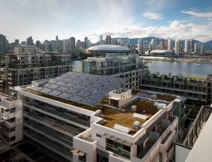 Vancouver-future-glotmansimpson (1)