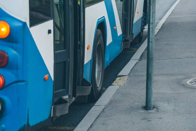Event: 100% Renewable Transit – Seattle and Vancouver