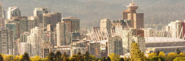 City-of-Vancouver