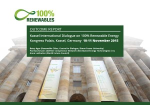 Kassel-International-Dialogue-on-100%-Renewable-Energy-Cover