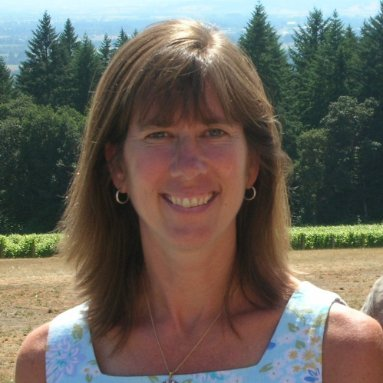 Kim Ellis, AICP Principal Transportation Planner | Portland Metro