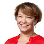 Lisa Jackson is Apple's vice president of Environment, Policy and Social Initiatives, reporting to CEO Tim Cook. From 2009 to 2013, Lisa served as Administrator of the U.S. Environmental Protection Agency.