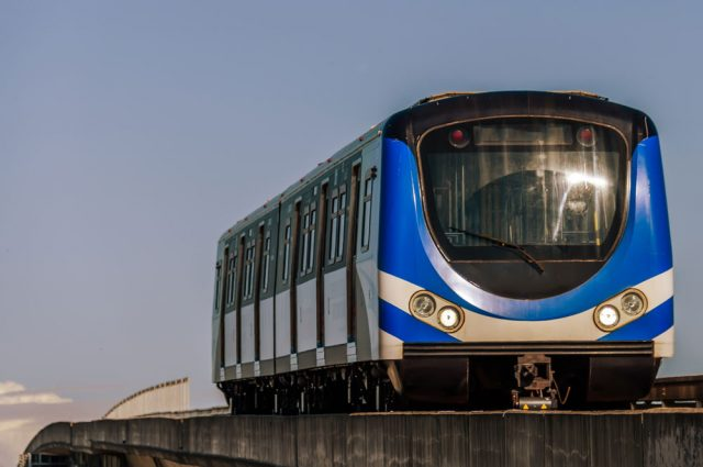 Metro Vancouver SkyTrain extension requires integrated land-use to be effective