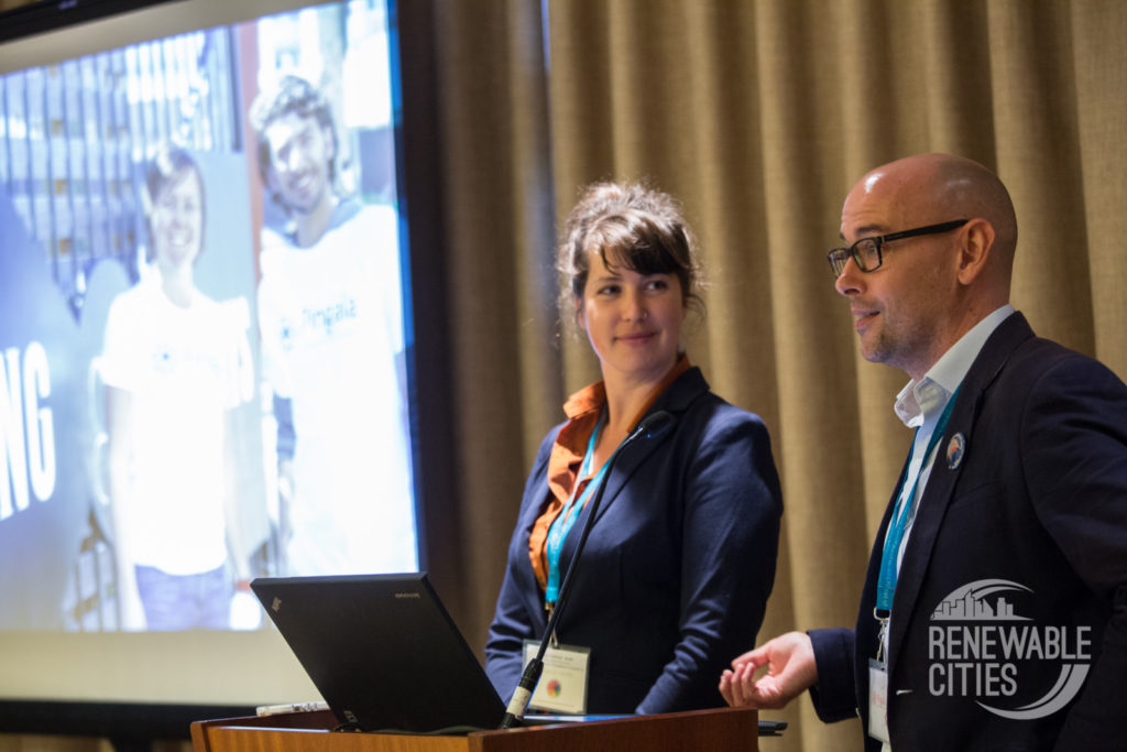 Global Learning Forum 2017 Draws to a Close