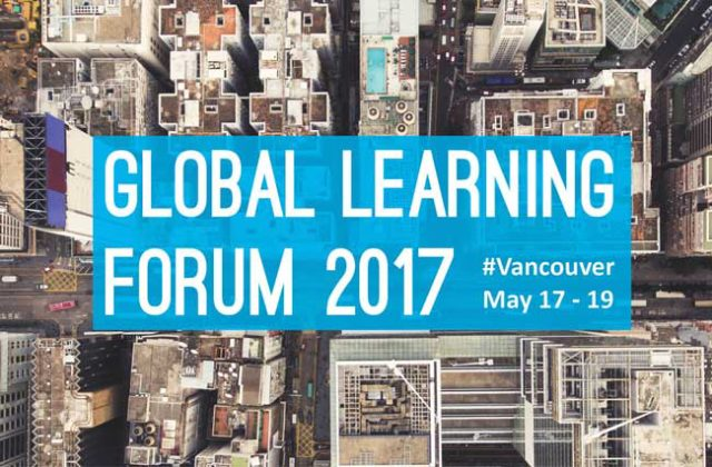 Forum 2017: Visionary Futures—What Would a Renewable City Look Like?