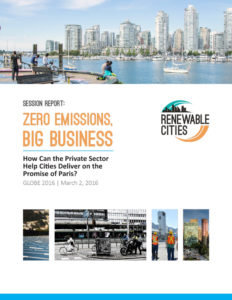 Renewable-Cities-Session-Report-Zero-Emissions-Big-Business-cover