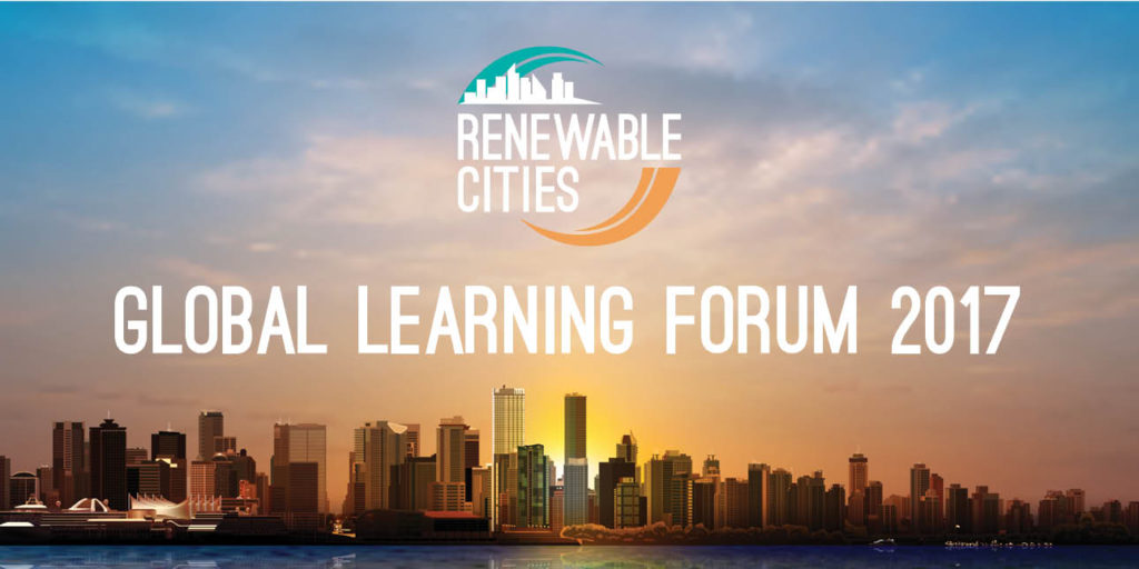 Renewable-Cities-save-the-date