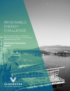 Renewable-Energy-Challenge-Report-Cover