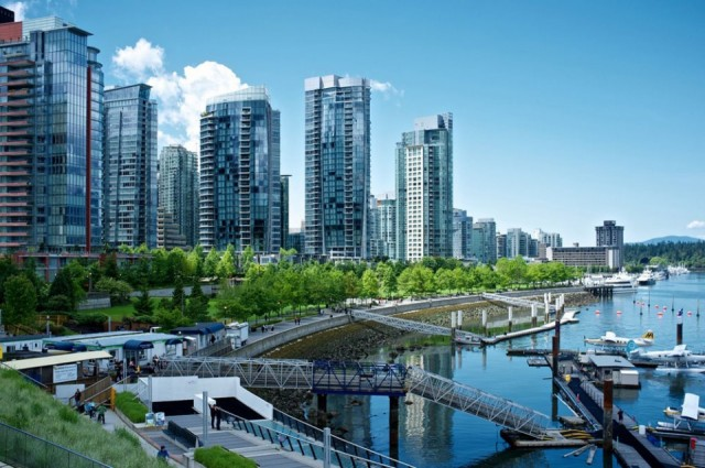 Join us for Global Learning Forum 2017 in Vancouver, Canada