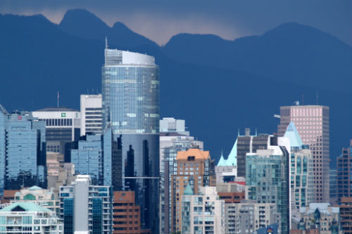 Op-ed: Vancouver's new frontier—integrating climate action and affordability