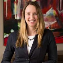 Colleen Giroux-Schmidt of Innergex