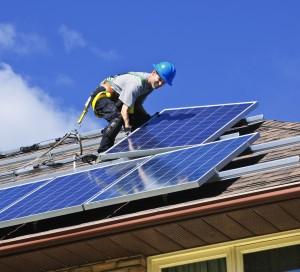 solar_panels_greensmps