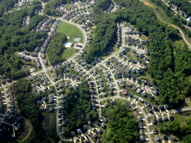 Managing Risks & Mapping a Resilient Urban Recovery